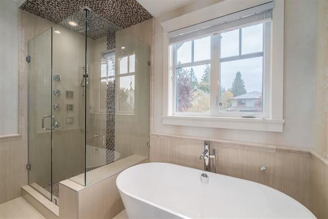 Photo 16: Photos: 4086 W 37TH AV in VANCOUVER: Dunbar House for sale (Vancouver West)  : MLS®# R2038111