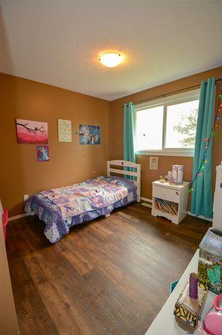 Photo 15: 12240 GOLATA CREEK Road in Fort St. John: Fort St. John - Rural E 100th House for sale (Fort St. John (Zone 60))  : MLS®# R2490395