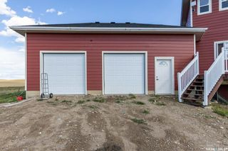 Photo 31: Beug Acreage in Blucher: Residential for sale (Blucher Rm No. 343)  : MLS®# SK868406