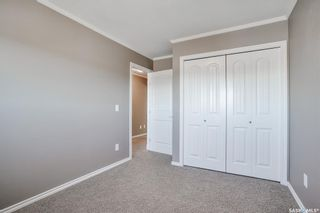 Photo 10: 212 Willowgrove Lane in Saskatoon: Willowgrove Residential for sale : MLS®# SK844550