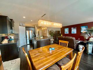 Photo 8: 4026 56 Avenue: Wetaskiwin House for sale : MLS®# E4249812