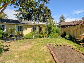 Photo 19: C 7885 West Coast Rd in Sooke: Sk Kemp Lake House for sale : MLS®# 879071