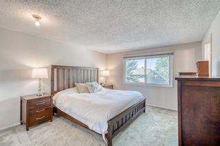 Photo 16: 23 5019 46 Avenue SW in Calgary: Glamorgan Row/Townhouse for sale : MLS®# A1150521