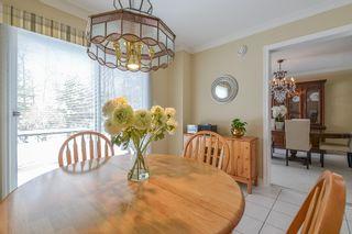 Photo 7: 2120 Munn's Avenue in Oakville: River Oaks House (2-Storey) for sale : MLS®# W3420282