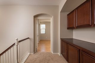 Photo 14: SAN MARCOS Condo for sale : 3 bedrooms : 1172 Caprise Drive