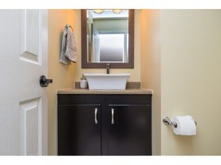 """Photo 11: 28 15152 62A Avenue in Surrey: Sullivan Station Townhouse for sale in """"UPLANDS"""" : MLS®# R2211438"""