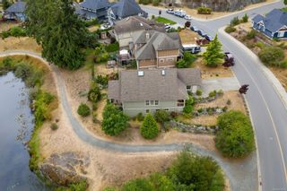 Photo 50: 2257 N Maple Ave in : Sk Broomhill House for sale (Sooke)  : MLS®# 884924