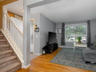 Photo 7: 21 4360 58 Street NE in Calgary: Temple Row/Townhouse for sale : MLS®# A1123452