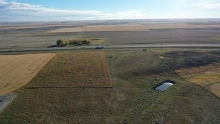 Photo 2: Range Road 11 7.17 Acres: Rural Mountain View County Land for sale : MLS®# A1038116