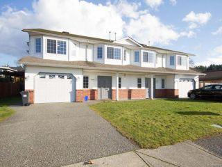 Photo 1: 2589 10th Ave in : PA Port Alberni Full Duplex for sale (Port Alberni)  : MLS®# 830321