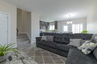 Photo 13: 7647 CREIGHTON Place in Edmonton: Zone 55 House for sale : MLS®# E4262314