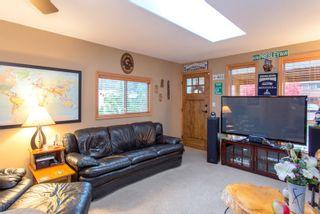 "Photo 8: 2139 PARKWAY Road in Squamish: Garibaldi Estates House for sale in ""Garibaldi Estates"" : MLS®# R2119472"