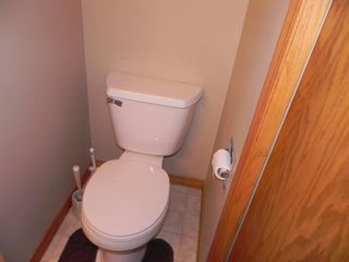 Photo 23: 34 Deepdale Avenue in Grand Marais: R27 Residential for sale