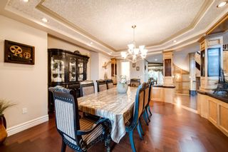 Photo 21: 1 52319 RGE RD 231: Rural Strathcona County House for sale : MLS®# E4246211