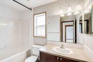 Photo 34: 303 Chapalina Terrace SE in Calgary: Chaparral Detached for sale : MLS®# A1113297