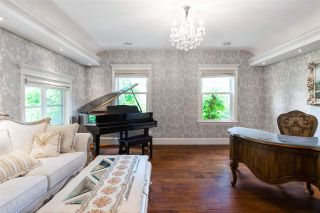Photo 27: 1469 MATTHEWS Avenue in Vancouver: Shaughnessy House for sale (Vancouver West)  : MLS®# R2510151