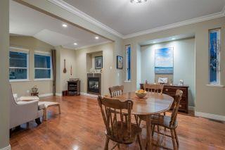 "Photo 5: 13296 239B Street in Maple Ridge: Silver Valley House for sale in ""ROCKRIDGE ESTATES"" : MLS®# R2587579"