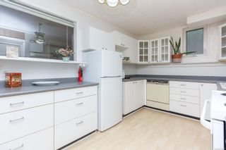 Photo 17: 1320 Queensbury Ave in Saanich: SE Maplewood House for sale (Saanich East)  : MLS®# 873950