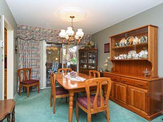 Photo 4: 3936 Oakdale Pl in Saanich: SE Mt Doug House for sale (Saanich East)  : MLS®# 839886
