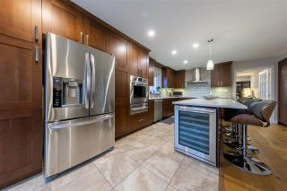 Photo 13: 763 E 10TH Street in North Vancouver: Boulevard House for sale : MLS®# R2541914