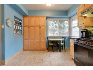 Photo 13: 2719 16 Avenue SW in Calgary: Shaganappi House for sale : MLS®# C4077078