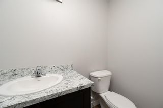 Photo 8: 112 Alderwood Drive: Fort McMurray Row/Townhouse for sale : MLS®# A1062223