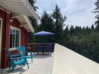 Photo 30: 8967 REDROOFFS Road in Halfmoon Bay: Halfmn Bay Secret Cv Redroofs House for sale (Sunshine Coast)  : MLS®# R2486282