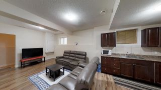 Photo 19: 805 WILDWOOD Crescent in Edmonton: Zone 30 House for sale : MLS®# E4240471