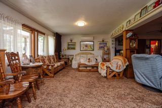 Photo 23: 4539 S Island Hwy in : CR Campbell River South House for sale (Campbell River)  : MLS®# 874808