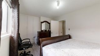 Photo 20: 1612 MILL WOODS Road E in Edmonton: Zone 29 Townhouse for sale : MLS®# E4215662