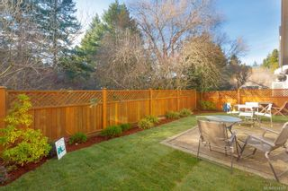 Photo 22: 1210 McLeod Pl in Langford: La Happy Valley House for sale : MLS®# 834908