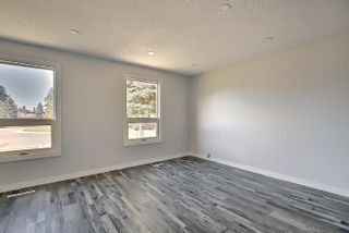 Photo 4: 3223 112 Avenue in Edmonton: Zone 23 House for sale : MLS®# E4252129