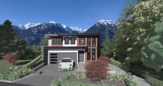 """Photo 7: 2910 HUCKLEBERRY Drive in Squamish: University Highlands Land for sale in """"University Heights"""" : MLS®# R2570038"""
