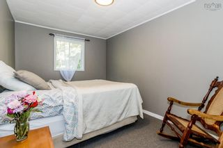 Photo 22: 369 Park Street in Kentville: 404-Kings County Residential for sale (Annapolis Valley)  : MLS®# 202124542