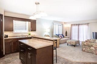 Photo 13: 101 135 MAIN Street in Landmark: R05 Condominium for sale : MLS®# 202100728
