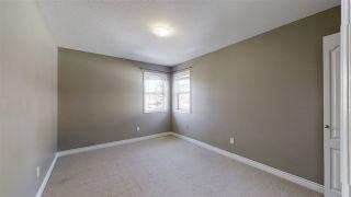 Photo 15: 2 Prestige Point in Edmonton: Zone 22 Condo for sale : MLS®# E4233638