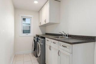 Photo 23: 215-63212 RGE RD 423: Rural Bonnyville M.D. House for sale : MLS®# E4166659