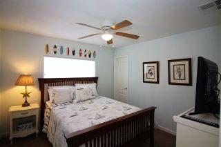 Photo 15: CARLSBAD WEST Manufactured Home for sale : 2 bedrooms : 7112 Santa Cruz #53 in Carlsbad