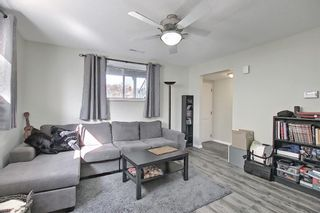Photo 34: 2730 17 Street SE in Calgary: Inglewood Detached for sale : MLS®# A1092919
