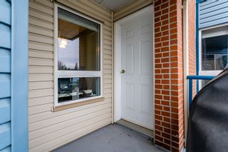 """Photo 22: 204 20277 53 Avenue in Langley: Langley City Condo for sale in """"The Metro II"""" : MLS®# R2347214"""
