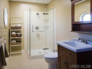Photo 8: 466 Constance Ave in VICTORIA: Es Esquimalt House for sale (Esquimalt)  : MLS®# 510462