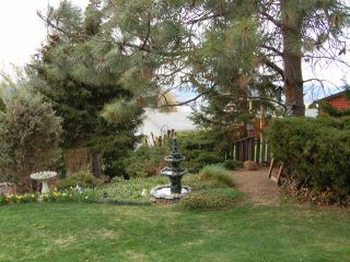 Photo 9: 945 TILLAR ROAD in Naramata: Residential Detached for sale : MLS®# 130708