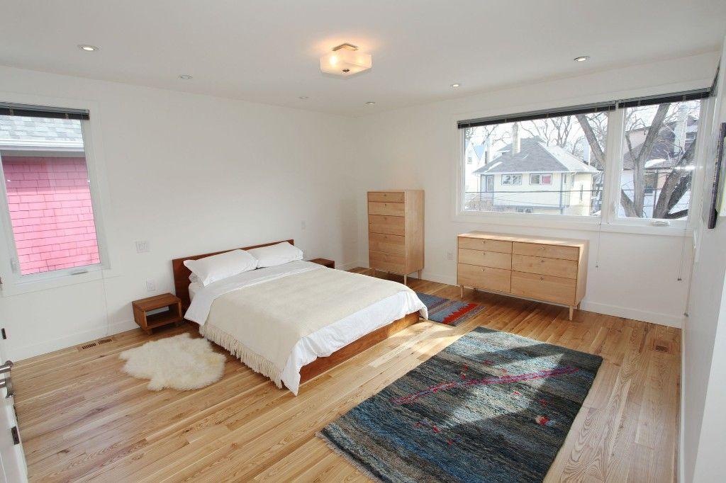 Photo 32: Photos: 87 Ruby Street in Winnipeg: Wolseley Single Family Detached for sale (West Winnipeg)  : MLS®# 1306696