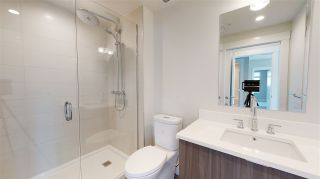 """Photo 16: 212 1496 CHARLOTTE Road in North Vancouver: Lynnmour Condo for sale in """"The Brooklynn"""" : MLS®# R2569312"""