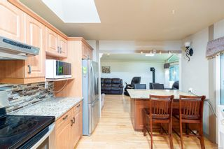 Photo 13: 4026 Locarno Lane in : SE Arbutus House for sale (Saanich East)  : MLS®# 876730