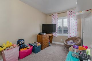 Photo 13: 16 310 Camponi Place in Saskatoon: Fairhaven Residential for sale : MLS®# SK850701