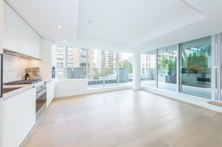 """Photo 3: 505 1180 BROUGHTON Street in Vancouver: West End VW Condo for sale in """"MIRABEL BY MARCON"""" (Vancouver West)  : MLS®# R2624898"""