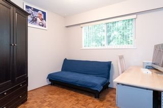 Photo 11: 4105 CAMBRIDGE STREET in Burnaby: Vancouver Heights House for sale (Burnaby North)  : MLS®# R2412305
