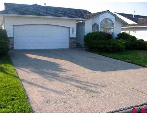 FEATURED LISTING: 3265 FIRHILL Drive Abbotsford