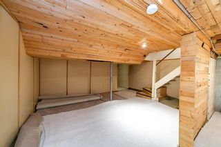 Photo 27: 40 LACOMBE Point: St. Albert Townhouse for sale : MLS®# E4257210